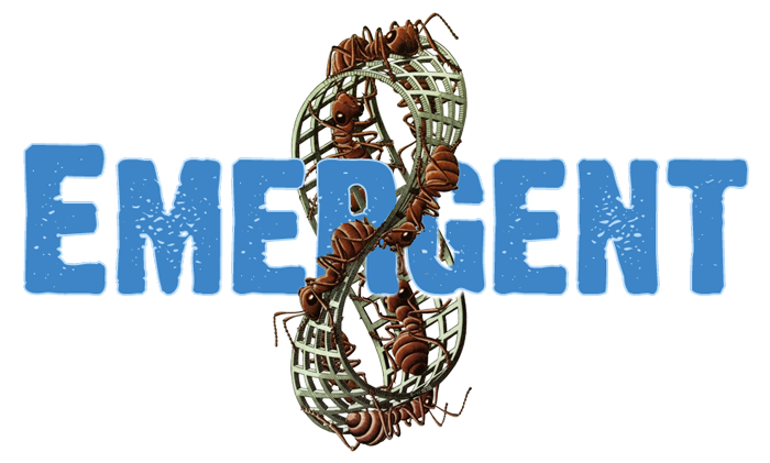 Emergent