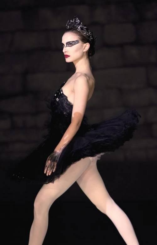 black swan natalie portman diet. For years, Natalie Portman has
