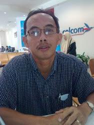 my sayangg ayahh,..