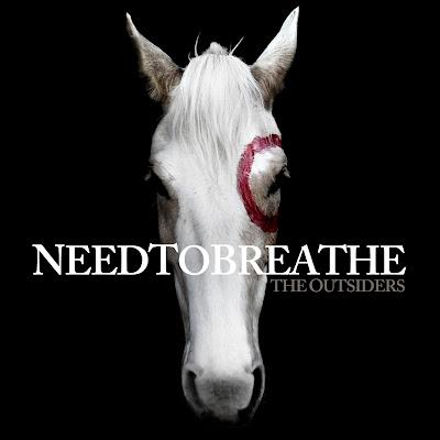 http://3.bp.blogspot.com/_YSf6d2oCRdU/Sm8OwFl18iI/AAAAAAAAAKY/045XM8CUan8/s400/horse.JPG