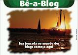 Saiba como fazer um blog legal