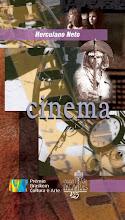 CINEMA (2008)