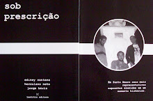 SOB PRESCRIO (Laetita Editore, 2006)