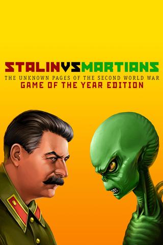 stalin_vs_martians_box.jpg