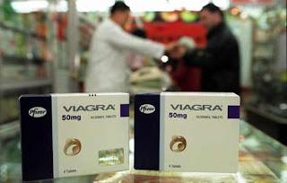 Viagra sin receta espana