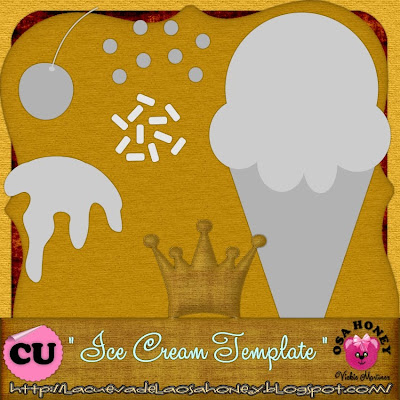 http://lacuevadelaosahoney.blogspot.com/2009/08/ice-cream-template.html