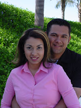 Gloriela & Ignacio