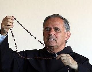 CHI E' PADRE JOZO.....