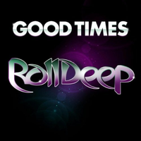 Roll Deep Ft. Jodie Connor - Good Times