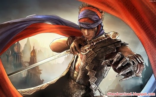prince of persia wallpaper. prince of persia wallpapers.