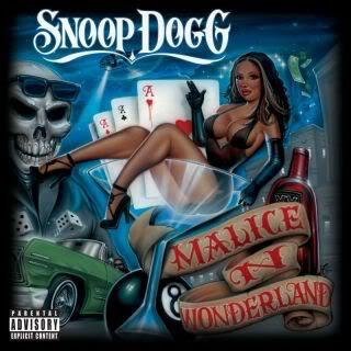 Snoop Dogg Ft. Soulja Boy - Pronto