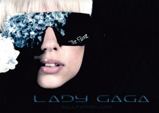 Lady Gaga - Kandy Life