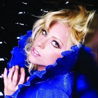 Lady Gaga - Reloaded