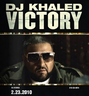 DJ Khaled Ft. T-Pain, Ludacris, Rick Ross, Snoop Dogg - All I Do Is Win