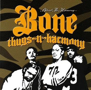 Bone Thugs-N-Harmony - Pay What You Owe