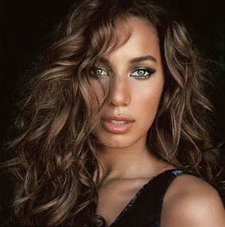 Leona Lewis - Can't Fight It