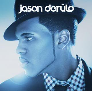 Jason Derulo - Love Hangover