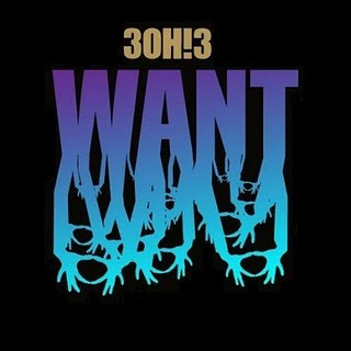 3OH!3 - House Party