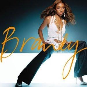 Brandy - Louboutins