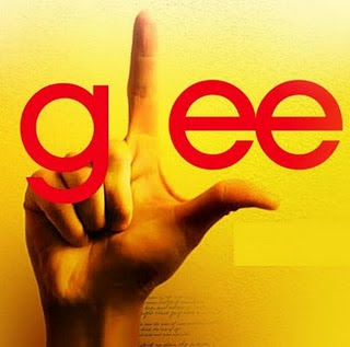 Glee - Like A Prayer