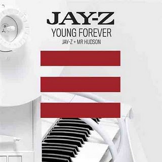 Jay-Z & Beyonce - Forever Young