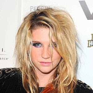 Boy Like You mp3 zshare rapidshare mediafire filetube 4shared usershare supload zippyshare by Kesha collected from Wikipedia