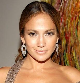 Jennifer Lopez - Whipping My Hair