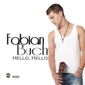 Fabian Buch - Hello Hello