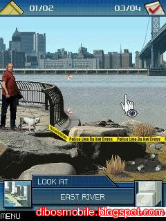 mobile phone tool download csi 240x320 mobile java games