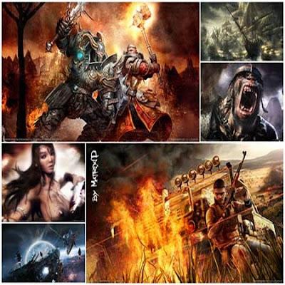 wallpaper pc games. hd wallpaper pc. pc games