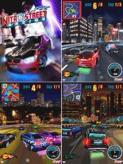 [128x160] Nitro Street Racing Nitro-Street-Racing-Mobile-Java-Games