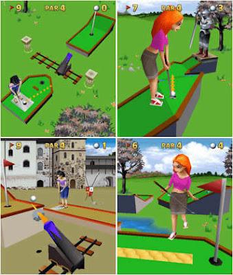 http://3.bp.blogspot.com/_YSt3njENT8c/Sec9Xq2_jOI/AAAAAAAAA-g/aV8OqYwmnTU/s400/3D-Mini-Golf-Castle-176x220-Mobile-Java-Games.jpg