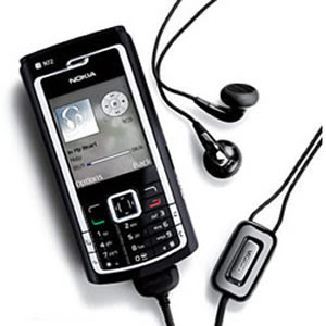 Mobile Dictionary Free Download For Nokia N70