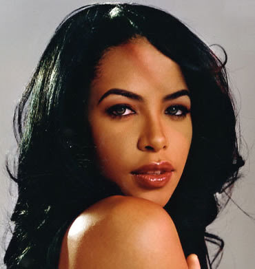 Image result for aaliyah biography