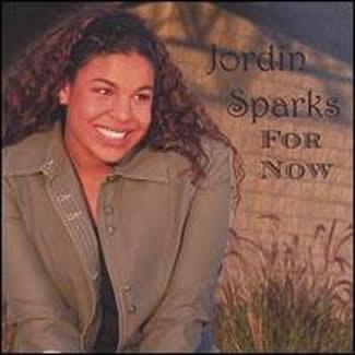 http://3.bp.blogspot.com/_YSt3njENT8c/SfG7gSZ-UZI/AAAAAAAABTU/E5ZlUOVKN6g/s400/Jordin-Sparks-For-Now-Album-Cover.jpg