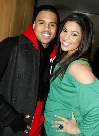 Jordin Sparks - Freeze Lyrics and Video Hold the pose, a perfect picture
