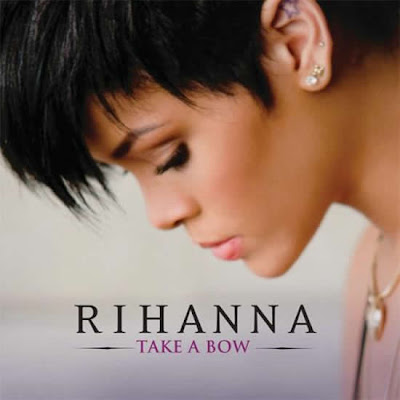 take  a bow lyrics