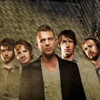 OneRepublic - All the Right Moves Mp3 and Ringtone Download - Info from Wikipedia