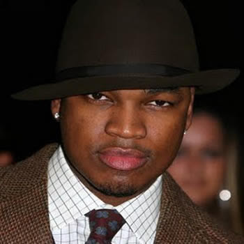 Ne-Yo - Can't Fight It Mp3 and Ringtone Download - Info from Wikipedia