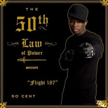 50 Cent - Flight 187 Mp3 and Ringtone Download - Info from Wikipedia