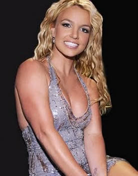 Britney Spears - 3 Mp3 and Ringtone Download - Info from Wikipedia