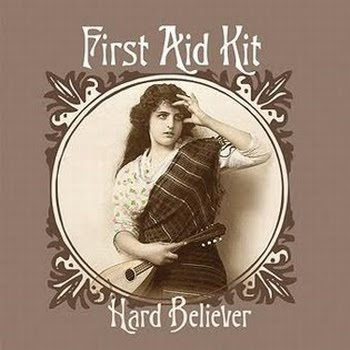 First Aid Kit - Hard Believer Mp3 and Ringtone Download - Info from Wikipedia
