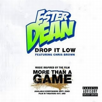 Ester Dean - Drop It Low Mp3 and Ringtone Download - Info from Wikipedia