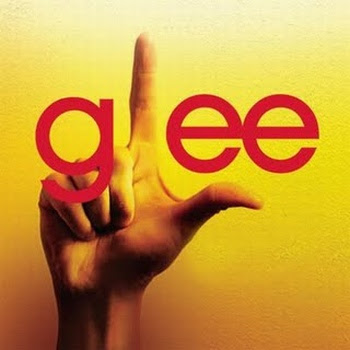 Glee Cast - Taking Chances Mp3 and Ringtone Download - Info from Wikipedia
