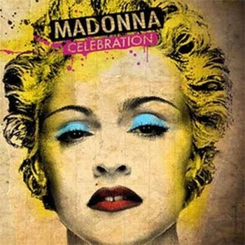 Madonna - It's So Cool Mp3 and Ringtone Download - Info from Wikipedia