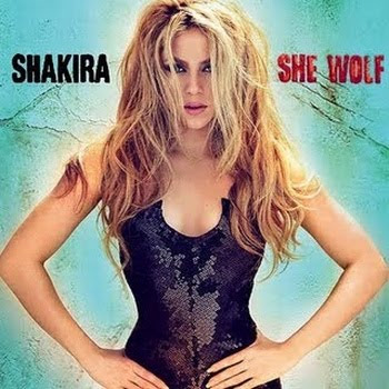 Shakira - Did It Again Mp3 and Ringtone Download - Info from Wikipedia