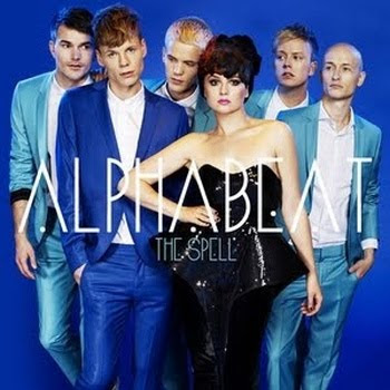 Alphabeat - The Spell Mp3 and Ringtone Download - Info from Wikipedia