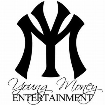 Young Money - Bedrock Mp3 and Ringtone Download - Info from Wikipedia