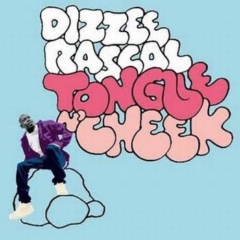 Dizzee Rascal - Dirtee Cash Mp3 and Ringtone Download - Info from Wikipedia