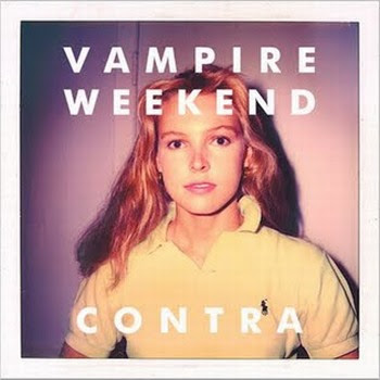 Vampire Weekend - Horchata Mp3 and Ringtone Download - Info from Wikipedia